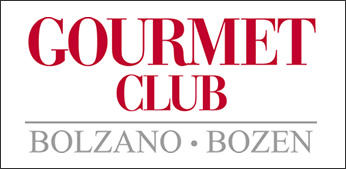 Gourmet Club Bz